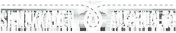 Silmukkatien Autohuolto | Vaasa | Autokorjaamo | Varaosamyynti